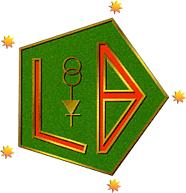 borsari-luciano-logo-big